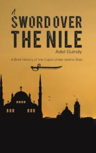 SWORD OVER THE NILE
