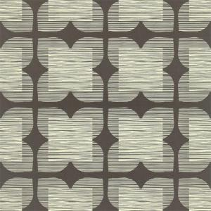 Harlequin Flower Tile - HORL110420