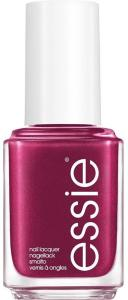 Classic - Valentine's Collection, 13,5 ml Essie Alle farger