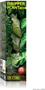 ExoTerra Dripping plant Large. Inkl pumpe