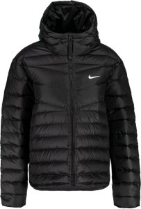Nike Windrunner Down Jacket, dunjakke dame XL