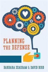 Planning the Defense MASTER POINT PRESS