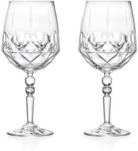 Lyngby Glass Cocktailglass Alkemist 67 cl