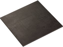 Right Price Tiles Cement Cafe 30x30 Rectified