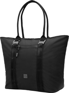 Douchebags The Sidekick 25 liter bag Black Out (220A01) 2020