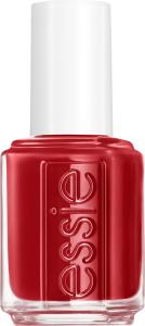 Essie Nail Lacquer Valentines Collection Tug At The Harpstrings 760