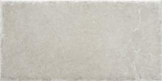 Right Price Tiles Pulse Antique Grey 30x60