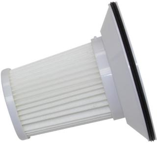 POINT PRO H13 FILTER