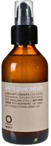 Oway Silk'n Glow Serum 100 ml