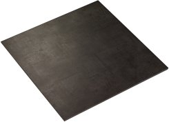 Right Price Tiles Cement Cafe 60x60 Rectified
