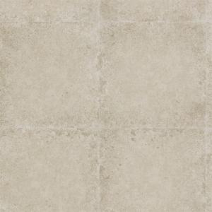 Zoffany Ashlar Tile - ZAKA312540
