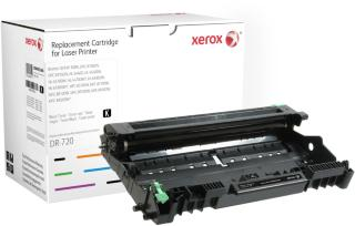 XEROX BROTHER HL-54-706180 DCP-8110 851020 MFC-8950 DRUM OEM DR3300 SUPL (006R03266)