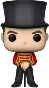Funko POP! - Movies: Greatest Showman - Phillip Carlyle (44498)   235P8Z