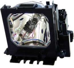 CoreParts Lamp for Hitachi (ML12390)