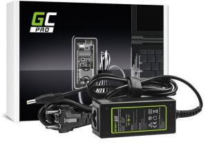 Green Cell PRO lader / AC Adapter til Asus Eee PC 901 904 -12V 3A 36W