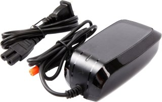 Magicshine MJ6256 Charger 4pin, batterilader One Size