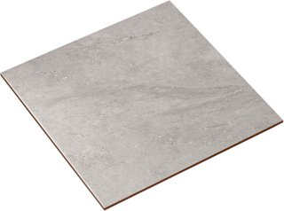 Right Price Tiles Canada Grey 45x45