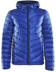 Craft LT Down Jacket dunjakke herre - BV Burst (1908006-360000) XL 2020