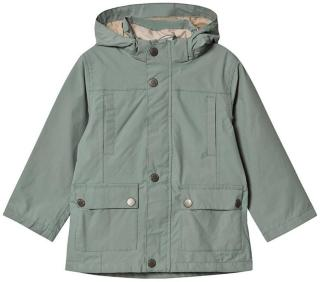 Mini A Ture Wagner Jacket K Chinois Green