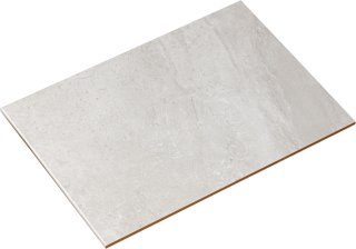 Right Price Tiles Canada Silver 31x45