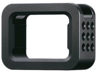 Sony VCT-CGR1 support system - camera cage VCTCGR1.SYH