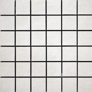 Right Price Tiles Mosaic Artic Ice Grey 5x5