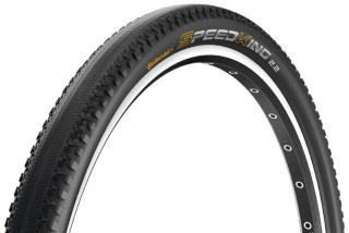 Continental Speed King Tyre RaceSport 26 x 2.2 foldable 55-559 | 26 x 2.2 2020 MTB dekk