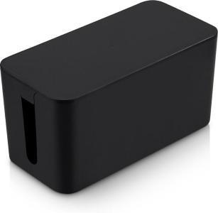 Andersson Cable box small black