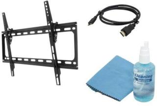 DACOTA WALL MOUNT TV START KIT V2