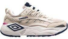 Umbro Neptune - Navy/Rosa/Hvit male