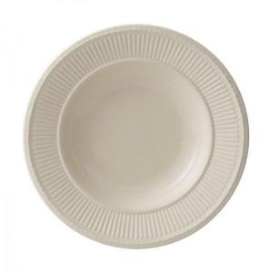 Wedgwood Edme suppeplate 23cm