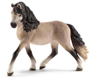 Schleich Andalusier-hoppe 13793