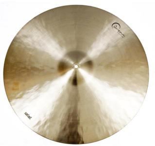 Dream Cymbals Contact Heavy - 22