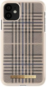 iDeal Of Sweden iPhone 11 Fashion Deksel - Oxford