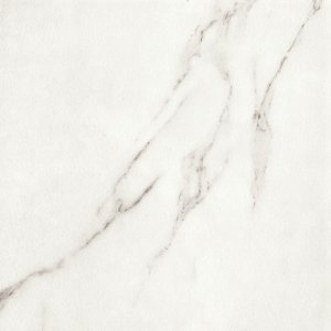 Right Price Tiles Bianco Carrara 30x30